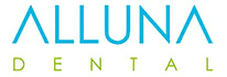 Alluna Dental: General, Cosmetic, & Implant Dentistry: Studio City, CA
