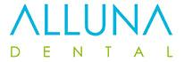 Alluna Dental: General, Cosmetic, & Implant Dentistry: Studio City, CA